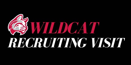 Recruiting on IWU Campus in Marion, Indiana tickets