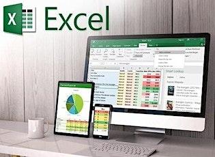 Una herramienta financiera fácil de manejar para tu negocio. entradas