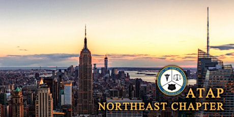 ATAP Northeast Chapter Meeting with Dr. Stephanie Stein Leite, Psy.D. tickets