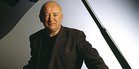 John O'Conor : Beethoven's Greatest Hits streamed LIVE! tickets