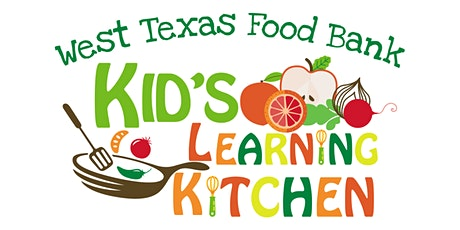 Kids Learning Kitchen tickets