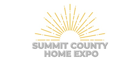 Summit County Home Expo tickets