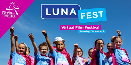 Virtual LUNAFEST for Girls on the Run of Central Ohio tickets