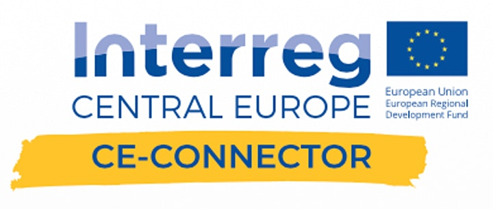 CE-Connector Days by Knowledge To Money Club image