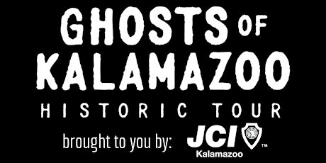 Ghosts of Kalamazoo Historic Tours-Riverside Cemetery tickets
