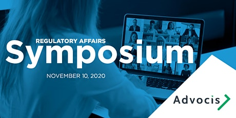 Symposium 2020 tickets