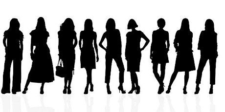 2020 ACHENTX Women's Breakfast tickets