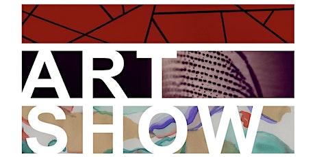 Art Show tickets