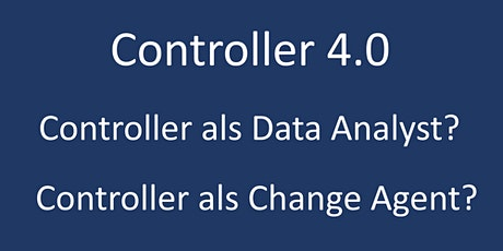 Controller 4.0 Tickets