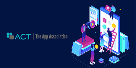 Digital Services Act: Discussion series on the app ecosystem tickets