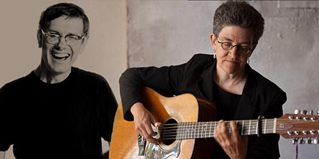 Ann Reed, Kevin Kling and Dan Chouinard tickets