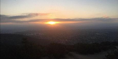 Winter Solstice Run/Hike tickets