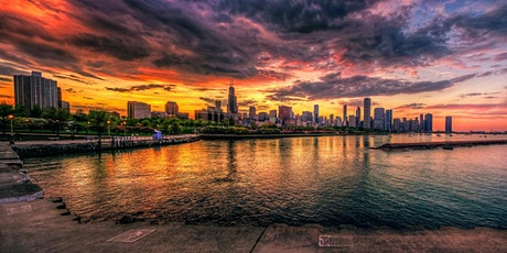 ChicagoCruiseEvents.com: Summer & Fall Sunset Cruises 2020 tickets