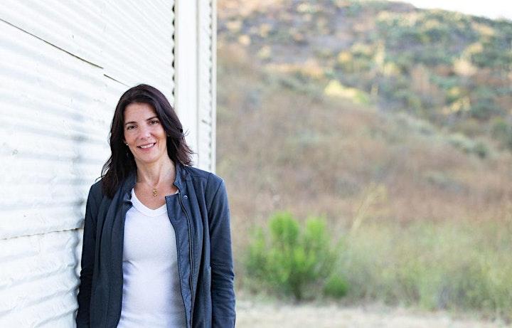 Lean Agile KC 2020 Speaker Series - Heidi Helfand image