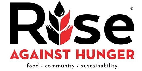 Rise Against Hunger at Bonaire UMC Packing Team #1 2:00-3:30 PM tickets