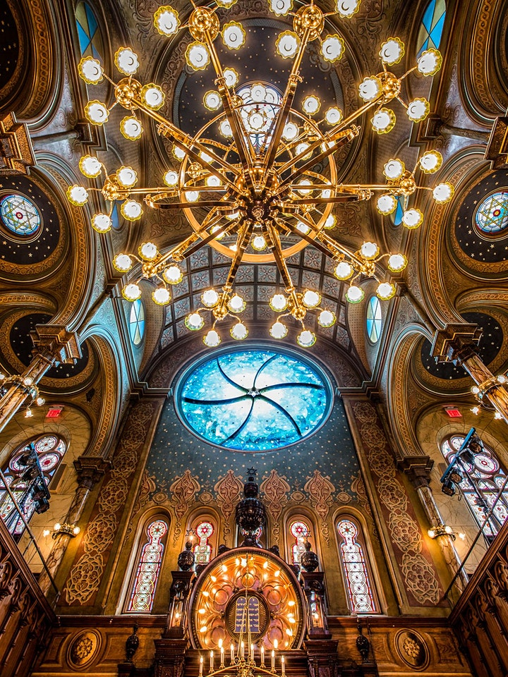 111 Museums in New York That You Must Not Miss image