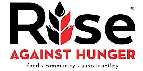 Rise Against Hunger at Bonaire UMC Set-Up and Clean-Up Team Registration tickets