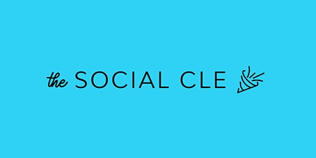 The Social CLE: A New Lawyer's Guide to Answering Questions from Friends tickets