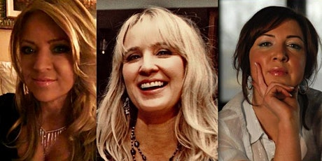 River - The Music of Joni Mitchell, Carole King and Carly Simon tickets