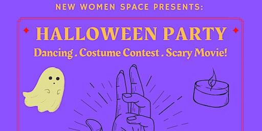 Halloween Parties Oct 31, 2020 North Jersey Bloomfield, NJ Halloween Party Events | Eventbrite