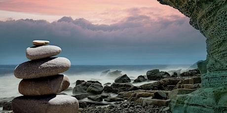 Kraft der Gedanken ~ Werde Meister deines Lebens Tickets