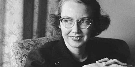 Flannery O'Connor and the Christian Intellectual Tradition tickets