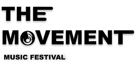 The Movement 3-day Online Music Festival tickets