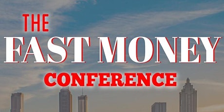 "The Fast Money Conference by ""Casino is the Name"" tickets"