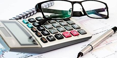 Formation gestion Trésorerie (Caisse et Banque) + Sage 100 Caisse billets