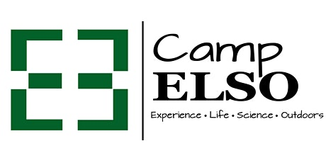 Camp ELSO Harvest Party