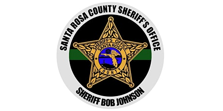Santa Rosa Sheriff's Office-Citizen Firearm Safety Course tickets