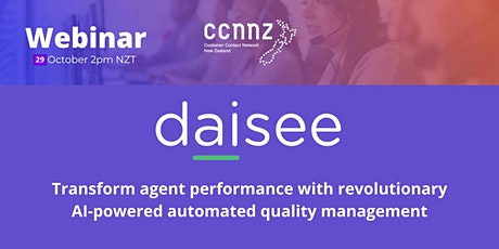 Transform agent performance with AI powered automated quality management tickets