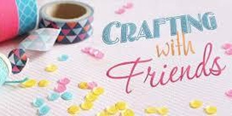 Temple Crafters Retreat tickets
