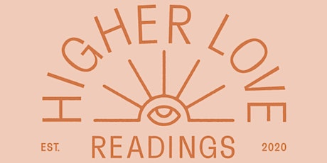 Mediumship Readings for a Small Group tickets