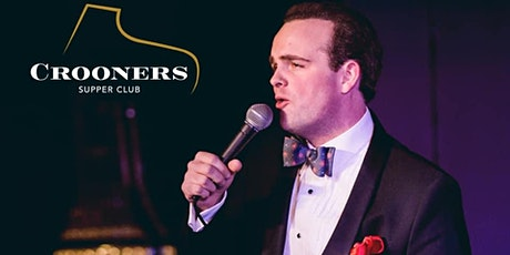 Great Songs of 1960's Broadway with Andrew Walesch - Dunsmore Room