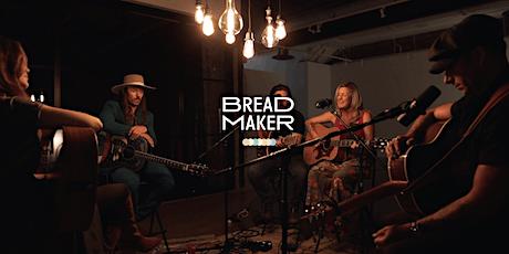 BREADMAKER Vol. 2 tickets