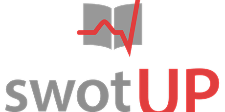 swotUP Year 14 Interview Masterclass- ZOOM tickets