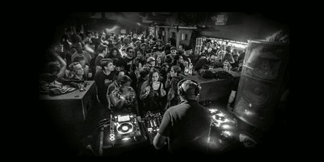 Housepitality- SF's Best Wednesday Event tickets