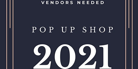 ScentsbyTheCompany New Year New Money Pop Up Event - VENDING  OPPORTUNITY tickets