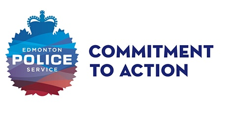 Commitment to Action- *This Event will be moved to ZOOM due to COVID-19 tickets