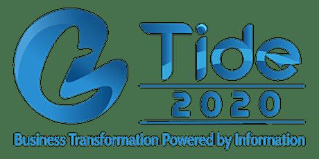 TekLink Innovation Day Event 2020 (TIDE2020) tickets