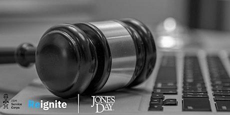 Legal Education: Financial & Operating Distress: Responses & Strategies biglietti