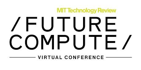 Future Compute 2021