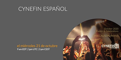 CYNEFIN 21 en ESPAÑOL:  Rompiendo barreras en la educación y en la minería entradas