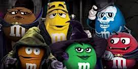 Ottawa, Ks Halloween Activities 2020 October 31 Ottawa, KS Holiday Events   Eventbrite