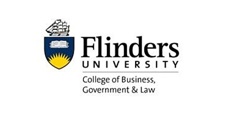 College of Business, Government and Law - Elective Information Session tickets
