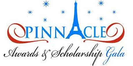 2020 Pinnacle Awards & Scholarship Gala tickets