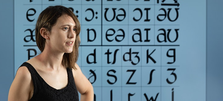Online CertTESOL Taster - Teaching Writing image