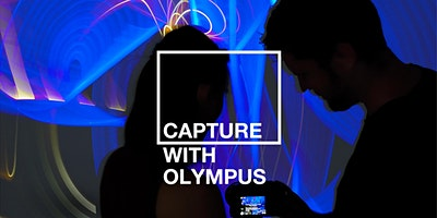 Capture with Olympus: Long Exposure (Live Stream)