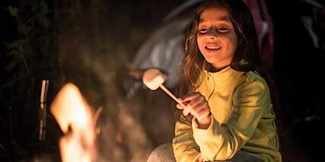 Combo Passeios Kids com inédito marshmallow explosivo + experiências ingressos
